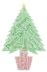 arbre noel.png