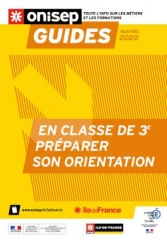 En-classe-de-3e-preparer-son-orientation-rentree-2020.jpg