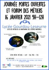 Affiche JPO-Jgourdou Leseurre-2021VD .jpg
