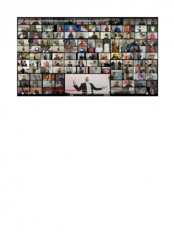 Document sans titre (3)-page-001.jpg
